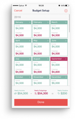 budgetsetup_calendar