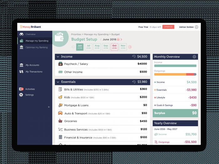 budget_setup