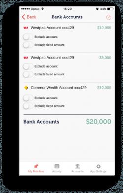 safespending_bankaccounts